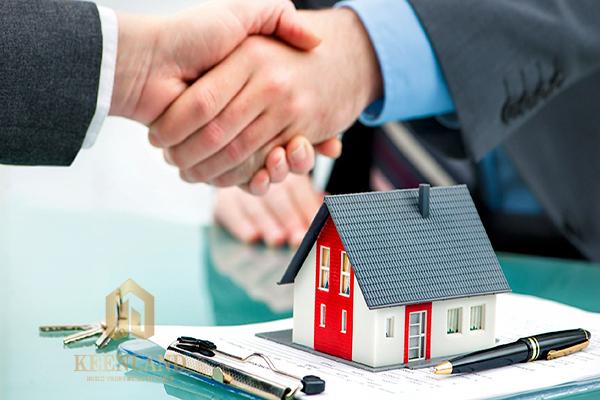 Những điều cần biết khi vay mua căn hộ D'lusso Quận 2
