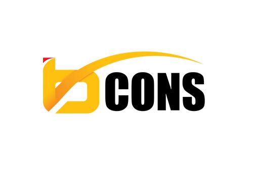 Logo Chủ đầu tư dự án căn hộ Bcons Bình Dương