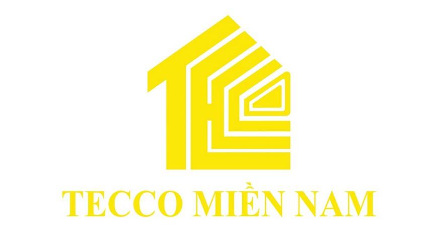 Chủ đầu tư dự án căn hộ Tecco Tower đã và đang triển khai dự án nổi bật nào ?