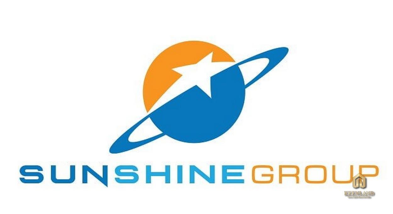 Mua bán cho thuê dự án Sunshine Continental - Hotline 0908 353 383