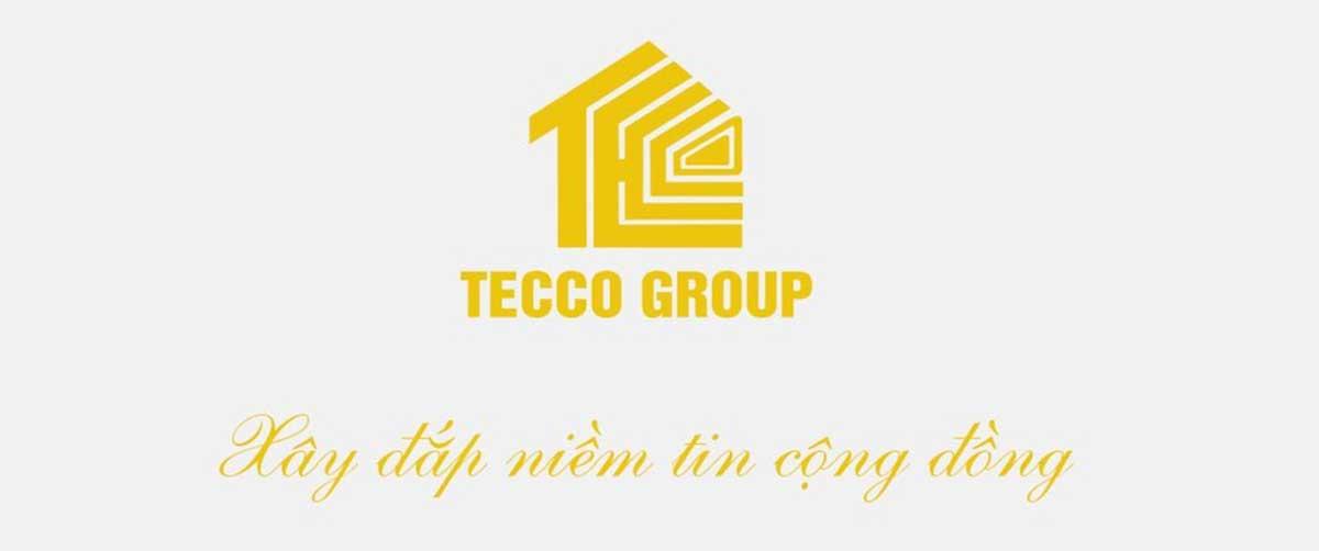 Chủ đầu tư dự án căn hộ Tecco Vina Garden Quận 9