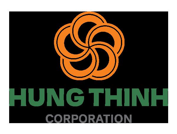 Logo CĐT Hưng Thịnh