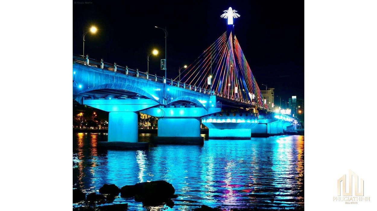 Dự án căn hộ FHome Đà Nẵng