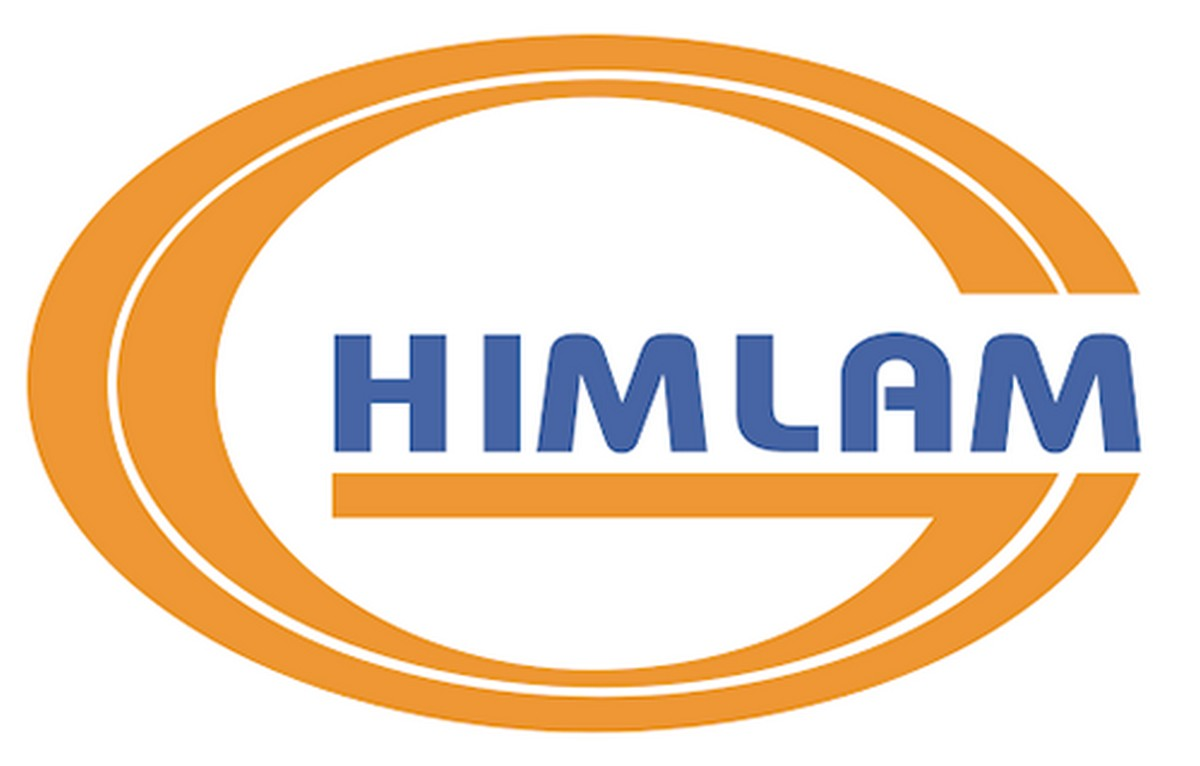 Logo chủ đầu tư Him Lam