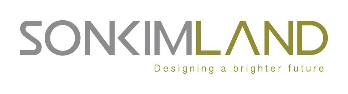 Logo chủ đầu tư Sơn Kim Land