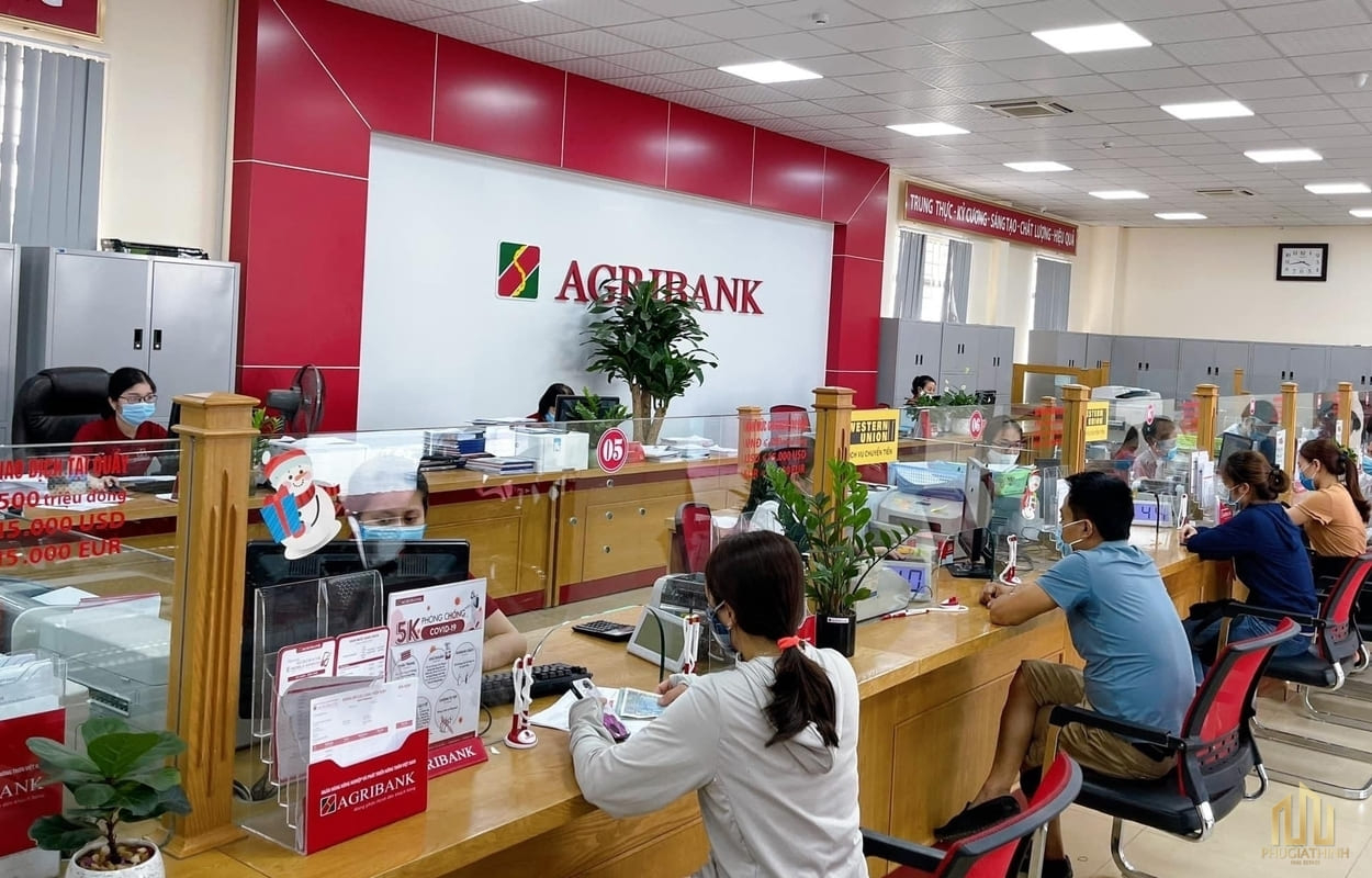 ngân hàng bảo lãnh MT Eastmark City